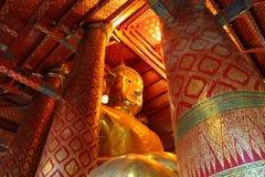 buddha bild Royaltyfria Bilder