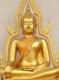 Buddha-Bild lizenzfreie stockfotografie