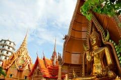 Buddha-Bild Lizenzfreie Stockbilder