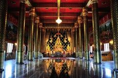 buddha bild Royaltyfri Fotografi