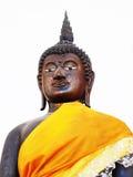Buddha-Bild Lizenzfreies Stockbild