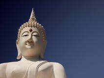 Buddha-Bild Stockbild