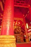 Buddha-Bilder. Lizenzfreie Stockfotografie