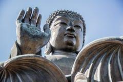 Buddha buda Stock Photos