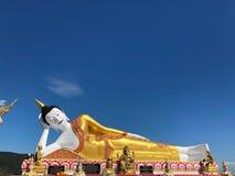 buddha imagem de stock royalty free