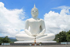 Buddha. Rūpa is the Sanskrit and Pali term used in Buddhism for statues or models of the Royalty Free Stock Images