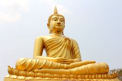Buddha, Buddhism, Famous Royalty Free Stock Photos