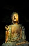 The Buddha Stock Images