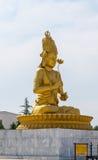 The Buddha Royalty Free Stock Photography