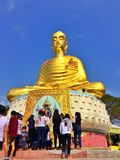 Buddha Stock Images