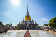 Buddha dell'est Fotografia Stock Libera da Diritti