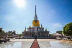 Buddha des Ostens Lizenzfreies Stockfoto