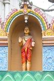 Buddha Dev Royalty Free Stock Images