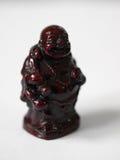 Buddha di risata Immagine Stock