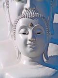 buddha diagram sitting Fotografering för Bildbyråer