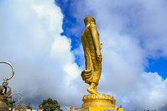 Buddha Enlightened, sage, gautama Stock Photo