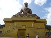 BUDDHA/EXPLORE/STATUE/ стоковая фотография