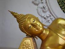 Buddha face Image Royalty Free Stock Photo