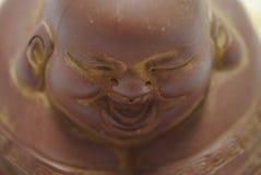 Free Buddha Happy Face Stock Photos - 25986863