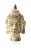 Buddha head Stock Photography
