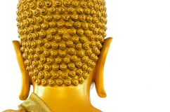 Buddha head Stock Images