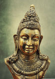 mianyang buddhist singles Search the history of over 334 billion web pages on the internet.