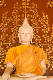 Buddha image Royalty Free Stock Photo