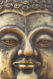 Buddha Image. Stock Photography