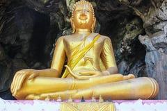 Buddha image Royalty Free Stock Image