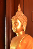 The buddha image Royalty Free Stock Photography