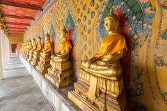 Buddha Image Stock Image