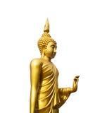 Buddha Image Sculpture Stock Image