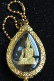 Buddha Image Royalty Free Stock Images