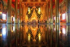 Buddha images. Buddha Buddhism background beautiful  Thailand Stock Images