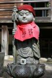 Buddha infantil foto de stock royalty free