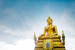 buddha La Tailandia thailand immagini stock