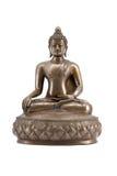 buddha lord Arkivbilder