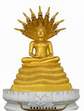 Buddha Marian Nacprk Fotografie Stock Libere da Diritti