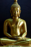 Buddha meditation Royalty Free Stock Photo