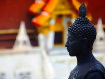 Buddha Stock Image