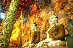 Buddha01 Stock Photo