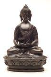 Buddha ornament Stock Image