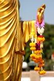 Buddha przy Buddhamontol Zdjęcie Royalty Free