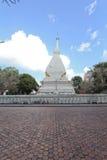 Buddha s relics Srisongruk Stock Images