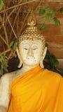 Buddha sculture Zdjęcie Stock