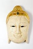 Buddha Siddartha Gautama Fotografía de archivo libre de regalías