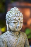 Buddha Siddartha Gautama Royalty Free Stock Images