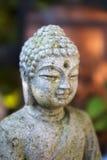 Buddha Siddartha Gautama Immagini Stock Libere da Diritti
