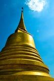 Buddha statua, Obraz Royalty Free