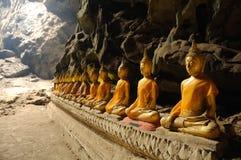Free Buddha Statue Stock Photo - 14130640